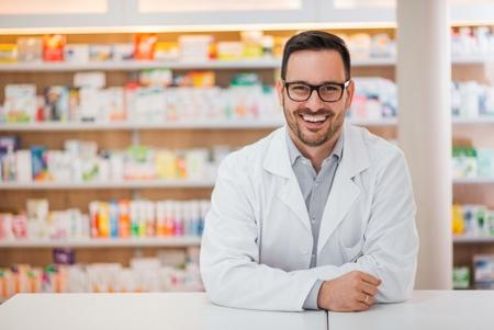 Chicago Pharmacist Lawyer