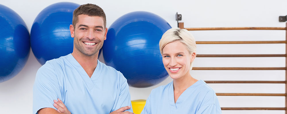 Illinois physical therapist license discipline lawyer
